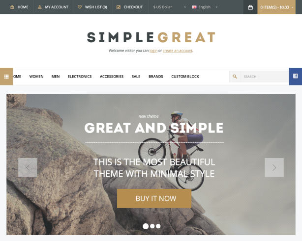 simple-great