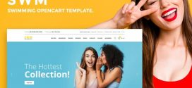 6 Best OpenCart Themes for 2020